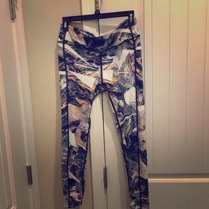 layer 8 Pants - Workout pants